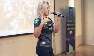 Para potencializar futebol feminino, empresa europeia aposta em Sport Manager brasileira