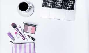Autocuidado no home office é fundamental para o bem-estar