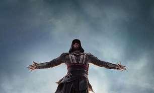 """Roteirista de """"Duro de Matar"""" vai desenvolver série de """"Assassin's Creed"""""""