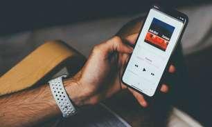 Como mudar o plano do Apple Music [Individual ou Família]