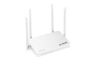 Positivo lança seu 1º roteador Wi-Fi em kit com rede mesh