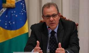 Ministro de Minas e Energia diz que conta de luz vai reduzir com privatização da Eletrobrás