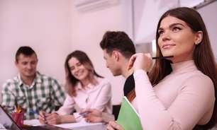 Exigência de inglês na contratação demanda preparação dos candidatos