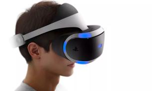 PlayStation VR para PS5 deve ser lançado pela Sony em 2022