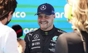 Bottas levaria experiência da Mercedes se for para Alfa Romeo, diz Fernando Silva