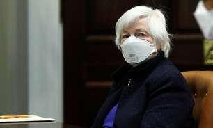 EUA mantêm viva ameaça tarifária para impostos discriminatórios e avalia inflação, diz Yellen
