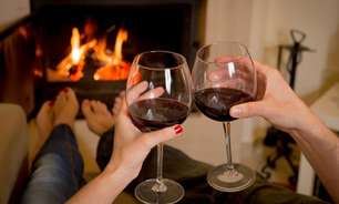 Segundo dados, cresce o consumo de vinho durante a quarentena