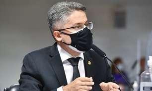CPI da Covid não vai prender nem fazer impeachment, prevê senador Alessandro Vieira, membro da comissão