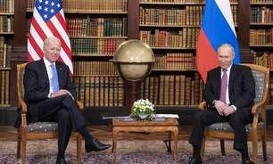 Embaixador russo voltará a Washington na próxima semana