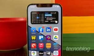 CEO da Apple critica proposta de liberar apps fora da App Store no iPhone