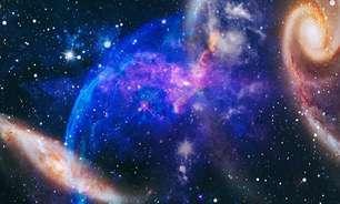 O asteroide Neymar Jr. pode influenciar na Astrologia?