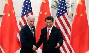 Casa Branca cogita encontro entre Biden e Xi Jinping