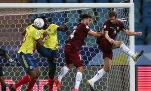 Casos de Covid-19 na Copa América sobem de 53 para 66, diz Ministério da Saúde