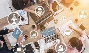Marketing consome 11% do faturamento de empresas e MPEs buscam alternativas