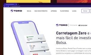 Plataforma de investimentos Toro compra fintechs Mobills e Monetus
