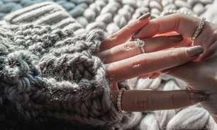 Confira as joias que estarão em alta no inverno!