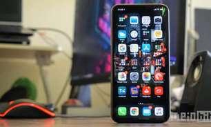 EUA quer proibir Apple e Google de pré-instalar apps