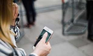 Procon-SP notifica Apple, Samsung e Motorola sobre proteção de usuários