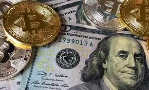 Banco Mundial se nega a ajudar na implementação do bitcoin em El Salvador