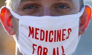 Suprema Corte dos EUA rejeita pedido contra Obamacare