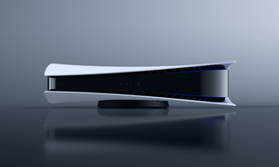 Sistema do PS5 recebe programa de testes da Sony, mas Brasil fica de fora