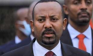 Etiópia se prepara para eleições tensas e longamente adiadas