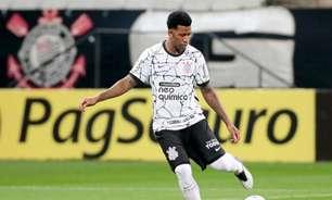 Gil completa 100 jogos pelo Corinthians na Arena e supera marca de Sócrates em partidas pelo Timão