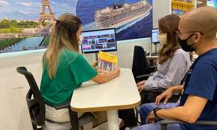 Agências de viagens de turismo se adaptam às novas tendências por mudanças de hábitos dos consumidores