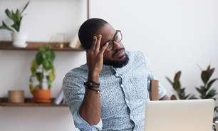 Entenda como o home office pode afetar a mente e as relações sociais