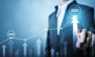 Crescimento mais forte garante recuperação no curto prazo