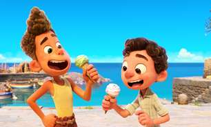 Confira curiosidades sobre 'Luca', nova animação Disney+
