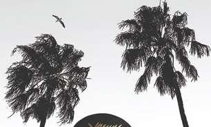 Spike Lee ilustra o cartaz do Festival de Cannes de 2021