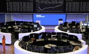 Mercado fecha em baixa após declarações do Fed ampliarem perdas