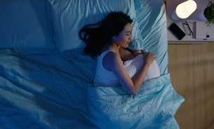 Dormir bem antes e depois de tomar a vacina contra à Covid-19 é essencial