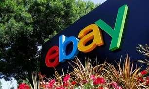 Adevinta e eBay avançam para aliança de US$13 bi em publicidade