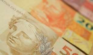 Procon-SP notifica bancos, fintechs e três associações bancárias