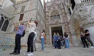 Itália relaxará restrições em quase todo o país