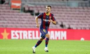 Pjanic enfrenta dificuldades para deixar o Barcelona e assinar com a Juventus