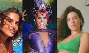 Conheça 5 famosos brasileiros que lutam contra a LGBTQIAfobia