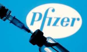 Anvisa autoriza estudo sobre dose de reforço da Pfizer contra Covid