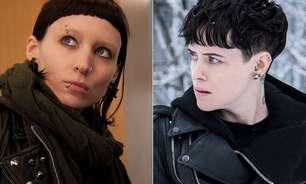 Rooney Mara e Claire Foy vão atuar juntas após viverem mesmo papel