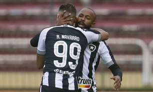 Série sobre o Botafogo começa a ser gravada e produtores negociam com plataformas de streaming; entenda