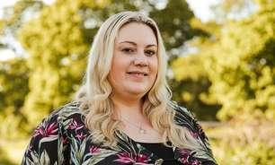 Obesidade: 'Meus genes são programados para acumular gordura'
