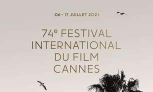 Spike Lee é a cara do poster de Cannes 2021