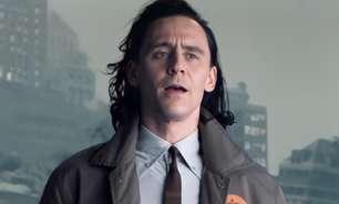"""Sucesso de """"Loki"""" faz Disney+ mudar estreias de séries para quartas-feiras"""