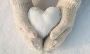 Simpatias para esquentar o seu amor nos dias frios