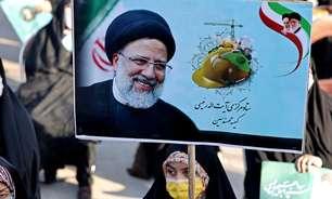 Quem é Ebrahim Raisi, chefe do Judiciário linha-dura eleito presidente do Irã