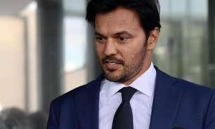 Fábio Faria critica lamentos pelas 500 mil mortes