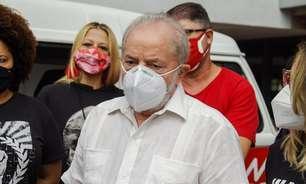 Lula: 500 mil mortos por doença que já tem vacina tem nome