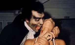 Blacula vive! Vampiro negro dos anos 1970 voltará ao cinema